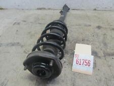 96 97 98 99 00  MILLENIA LEFT DRIVER REAR SUSPENSION COIL STRUT SHOCK ABSORBER