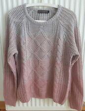 dd0f0a139ff375 QED London Normalgröße Damen-Pullover & -Strickware günstig kaufen ...