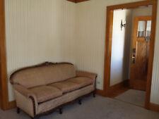 French Provincial Antique Living Room Sets | eBay