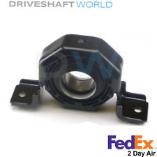 Chevrolet Silverado 1999 - 2013 Rear Driveshaft Support Bearing OE 15898102