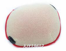 Air Filter for Honda Husqvarna FC 250 350 450 TC125 KTM 125 150 250 300 350 450