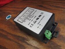 Sola - 15v 2.0a Power Supply  - SCP30 S15-DN
