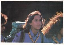 SCOUT - AGESCI - Fot.Mario Rebeschini - Frase di Baden Powell (8)