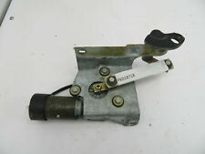 1978-1995 Porsche 928 S4 #1089 Rear Windshield Wiper Motor Hatch 92862840302