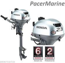Honda Boat Complete Engines