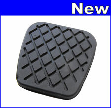 NEW  Clutch Pedal Rubber  -  Rover 75 or MG ZT