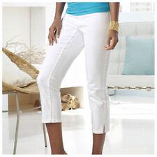 ffd7eee5f01 Capri Plus Size Pants for Women