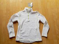 CMP Campagnolo warmes Rad Trikot Shirt Sweatshirt Damen Gr. 36 NEU/Etikett