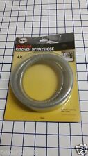 Danco Universal Kitchen Spray Hose Model 10341