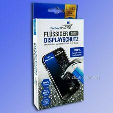 ProtectPax Universal Flüssige Displaybeschichtung (04286)