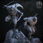 Warhammer, Saga, AoS, Bestiarium Miniatures, Vaalakerian, Whispering, Miniaturen