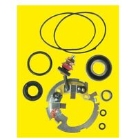 NEW STARTER REPAIR KIT TRX400FW TRX450FE TRX450FM TRX500FA FOUR TRAX 414-54035