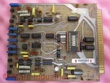 Balance Engineering Bmda 110 Circuit Board Bmda110