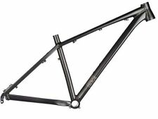 Unisex Adults Alloy Mountain Bike Bicycle Frames