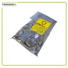 830824-B21 HP P408i-p 12G SAS SR PCIe Controller 836269-001 830826-001 *New Bulk