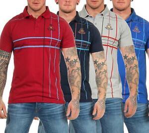 Men's Polo Shirt Stretch Short, M L XL 2XL 3XL