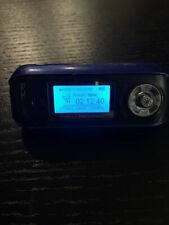 iRiver iFp-880 1Gb Mp3 Player With Direct Encoding B94
