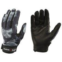 Reebok Men/'s CrossFit Gloves Training BP7391