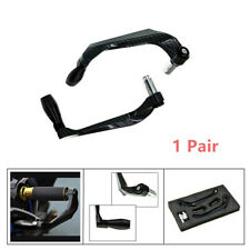 272x Motorcycle Brake Clutch Levers Protection Aluminum Electric Cars Scooters