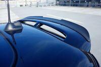 Mini R56 S/JCW Casquette Aileron Spoiler Lame De Toit Édition Limitée 2006-2013
