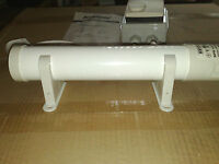 GROW ROOM / TENT / GREENHOUSE HEATER & THERMOSTAT HYDROPONICS - FREE POSTAGE