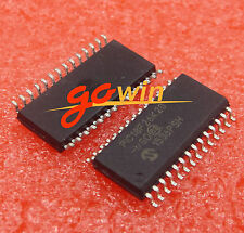 New Microchip Ic Mcu 8Bit 64Kb Flash 28Soic Pic18F26K20-I/So