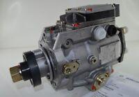 Mobiler Einbauservice Opel Saab 2.0 2.2 DTI  Reparatur Hilfe vor Ort  0470504???