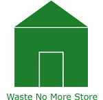 waste-no-more-store