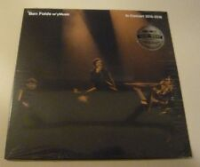 "Ben Folds w/yMusic In Concert 2015-2016 Sealed 10"" Ep Vinyl Record Store Day"