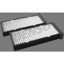 Denso Filter, Innenraumluft Mitsubishi Carisma,Colt V,L 200,L 200 / DCF303P