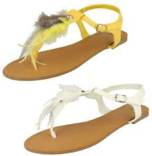 Markenlose Knöchelriemen Damen-Halbschuhe & -Ballerinas für die Freizeit