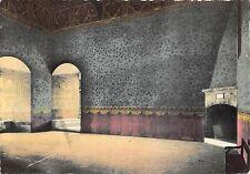 BG6841 avignon palais des papes chambre du pape dans la france  CPSM 15x10.5cm