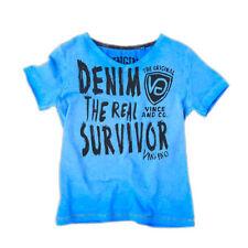 Vingino Jungen-T-Shirts aus 100% Baumwolle
