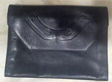 Authentic Audemars Piguet Handbag Purse for the Ultimate watch collector