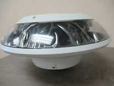 Axis Q6000-E MKII Outdoor IP Dome Network/Security Camera #8524Y