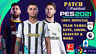 Patch Pes 2021 PS4 Bundesliga-Series B-C Complete Team Names Kits logos & More