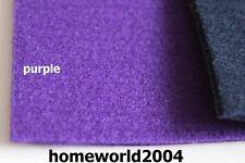 FELT FABRIC 4mm thick