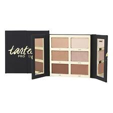 Tarte Tarteist PRO Glow Highlight & Contour Palette (4.7g + 5g x5) 6 colors