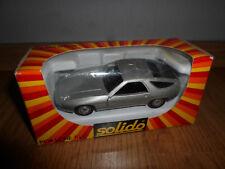 Solido # 1336 - 1:43 -- Porsche 928 silber - OVP -