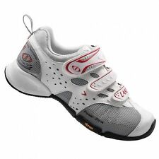 Cycling Shoes UK Size 5.5 for Women