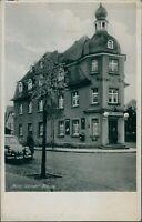 Ansichtskarte Bitburg Hotel Sonnen  (Nr.9583)