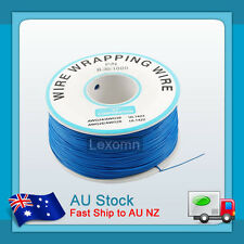 300m Wire for Hidden Underground Electric Pet Dog Fencing Fence System OZ STOCK