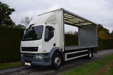 ac30332654 Commercial Lorries   Trucks for sale