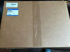 Agilent Transfer Line for 7694 and G1888 Headspace Models, Part number 410103101