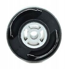 Support de moteur pour Peugeot 305 306 307 309 405 406 407 605 607