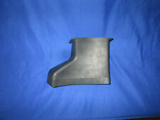 1959 1960 Cadillac air conditioning blower rubber boot a/c ac new reproduction