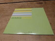 BOOBA - STUPEFLIP - AQME !!!!!!RARE CD!!