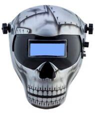 New Save Phace Efp E Series Welding Helmet W 49 13 Adf Judgement Day