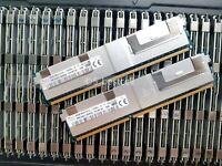 512GB 256GB 128GB 64GB DDR3 PC3L-10600L 8Rx4 1333MHz ECC REG HMTA8GL7AHR4A-H lot