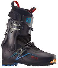 Salomon Carbon X-Alp S/lab AT Ski Boots 28.5 - Back country ski Boot